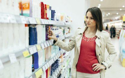 Certyfikaty w kosmetykach naturalnych