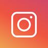 Sklep Sanaja Instagram Kosmetyki