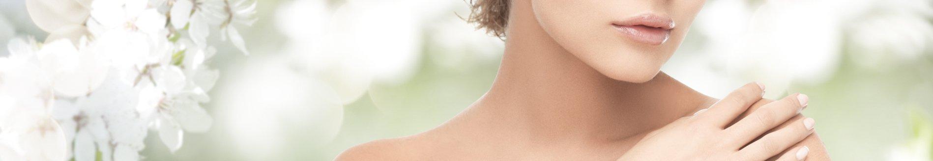 Sanaja Blog o kosmetykach naturalnych