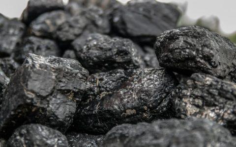 Dlaczego warto stosować węgiel aktywny?