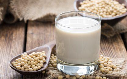 kwas mlekowy - właściwości i zastosowanie w kosmetyce - sanaja