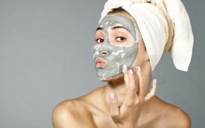 Biała glinka - właściwości i zastosowanie w kosmetyce