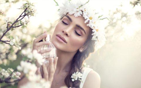 jak przygotować skórę na wiosnę