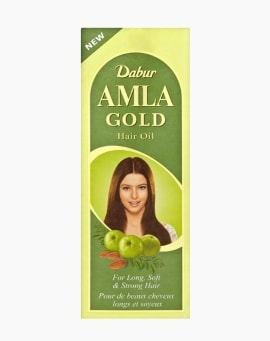 Olej Amla Gold 200ml